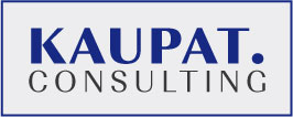 Kaupat Consulting